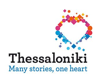 thessaloniki many stories one heart